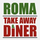 Roma Take Away IE icon