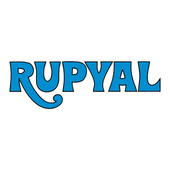 Rupyal Restaurant Pudsey icon