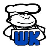 Wongs Kitchen Blackrock icon