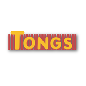 Tongs Bolton icon