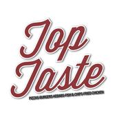 Top Taste Warrington icon