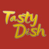 Tasty Dish Wakefield icon