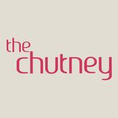 The Chutney London icon