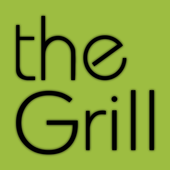 The Grill Welling icon