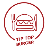 Tiptop Fast Food 9800 icon