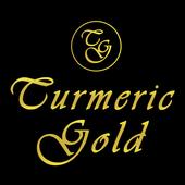 Turmeric Gold Tonbridge icon