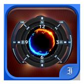 Dragon Premium Live Wallpaper icon
