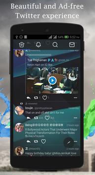 Hawk Pro screenshot 3