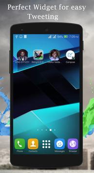 Hawk Pro screenshot 5