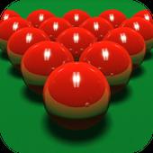 Pro Snooker 2018 ícone