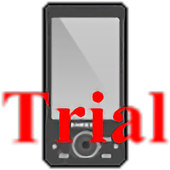 Privacy Filter Trial Edition icon