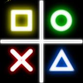 Glow Memory icon