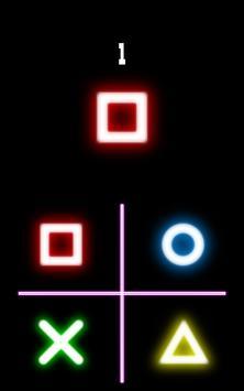 Glow Memory apk screenshot