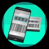Airtime Loadup - Airtime loader & scanner ikona