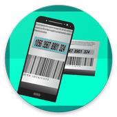 Airtime Loadup - Airtime loader & scanner icon