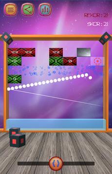 A Kill Ball 3D screenshot 2