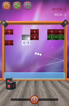 A Kill Ball 3D screenshot 3