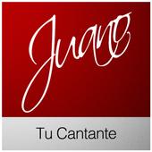 Juano Tu Cantante icon