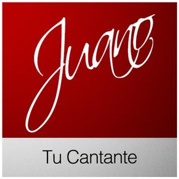 Juano Tu Cantante apk screenshot