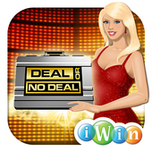 Deal or No Deal icon