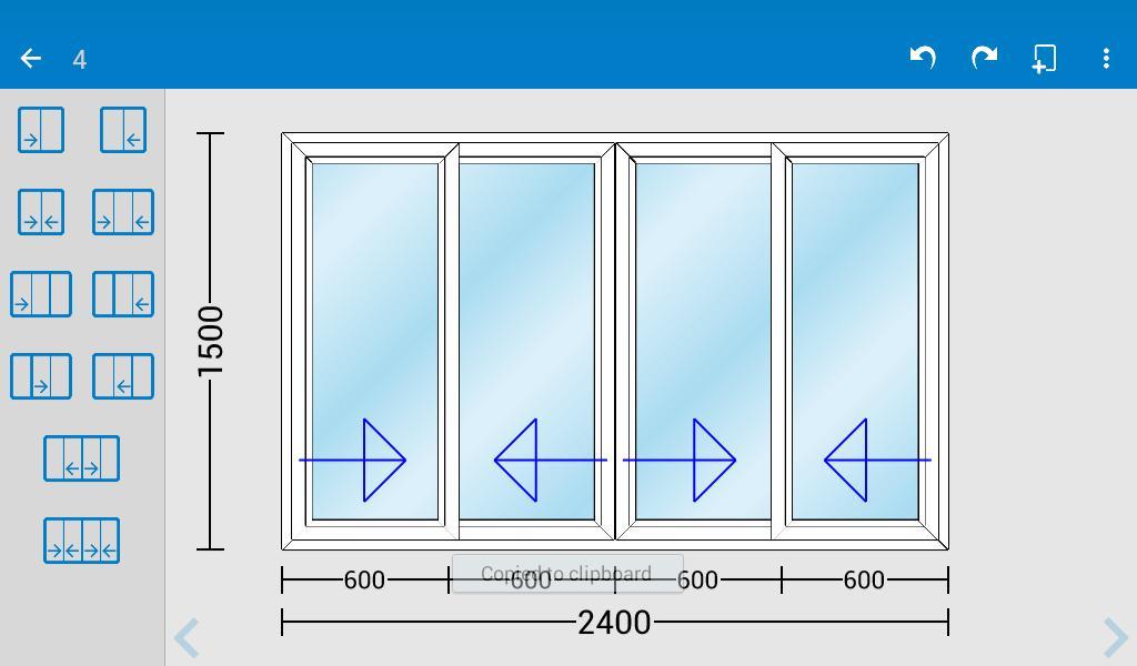 Pvc And Aluminium Window And Door Design Iwindoor For Android Apk Download
