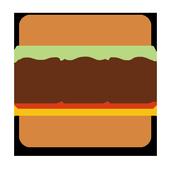 Barcelona Best Burgers icon