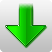 Zeroner ios9.0 upgrade icon