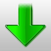 Zeroner ios9.0 upgrade icon