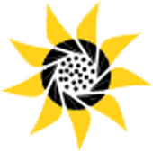RDIWMS icon