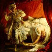 OTHELLO - Shakespeare FREE icon