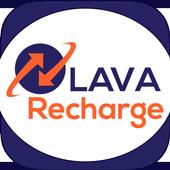 Lava Recharge icon