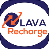 Lava Recharge icon