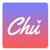 CHURROS - 츄러스 : 신개념 블라인드 소개팅 icon