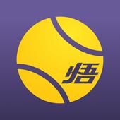 iWunu Tennis icon