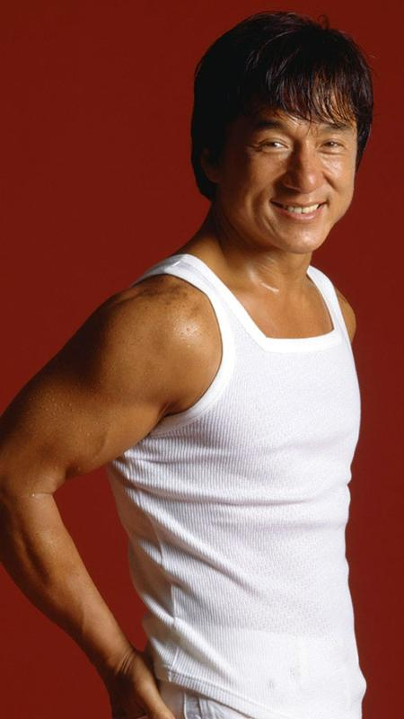 Jackie Chan Photos For Android Apk Download