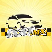 ixat.mx icon