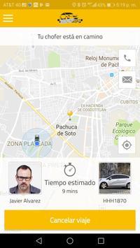 ixat.mx screenshot 2