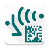 ixMAT Barcode Scanner icon