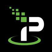 IPVanish icon