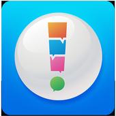Joister App icon