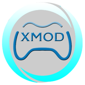 l XmodGames For Clash Of Clans icon