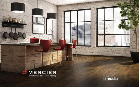 Mercier Wood Flooring Apk Download Free Productivity App For