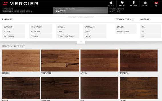 Mercier Wood Flooring Apk Download Free Productivity App For