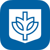 Depaul University ELA icon