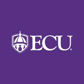 East Carolina University App icon