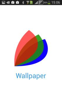 Wallpapers apk screenshot
