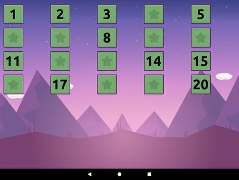 Harfmatik screenshot 9