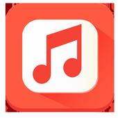 MC Loma - Envolvimento Musicas y Letra 2018 icon