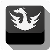 Sword & Dragon icon