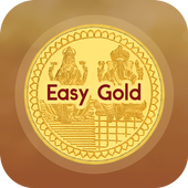 Easy Gold icon